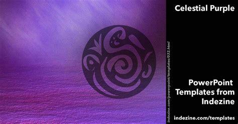 celestial template celestial template colomb christopherbathum co