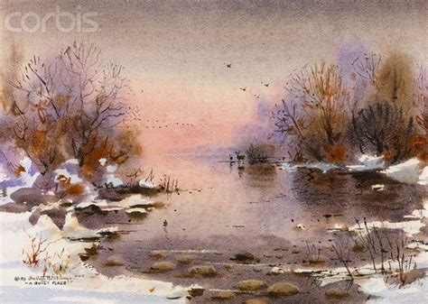 Lavere Hutchings 78 best images about artist lavere hutchings on days in watercolor artists and