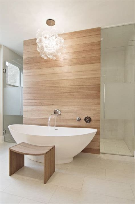 Choosing A Bathtub by How To Choose The Best Bathroom Chandelier Interior