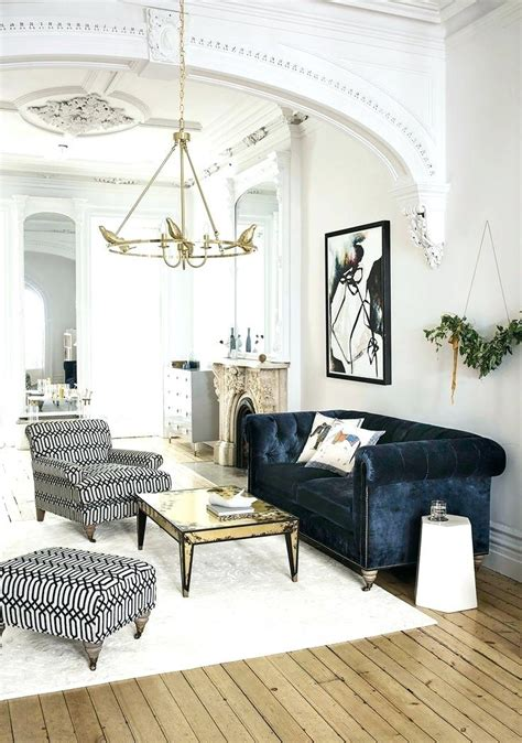 navy blue sofas decorating navy blue sofa decorating ideas glif org