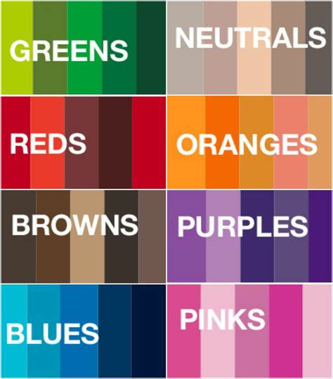 new pantone colors 17 best images about 161 insp 237 rate on pinterest pantone