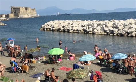 best of naples italy things to do in naples italy