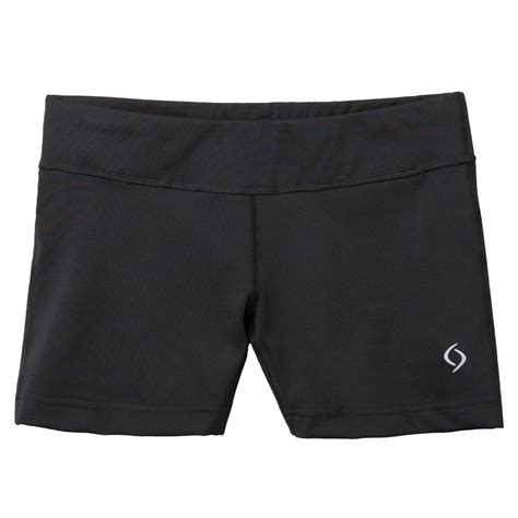 Moving Comfort 4 Quot Compression Short Women S Run Appeal