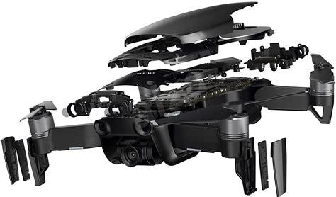 Dji Mavic Air Drone Onyx Black dji mavic air onyx black smart drone alza cz