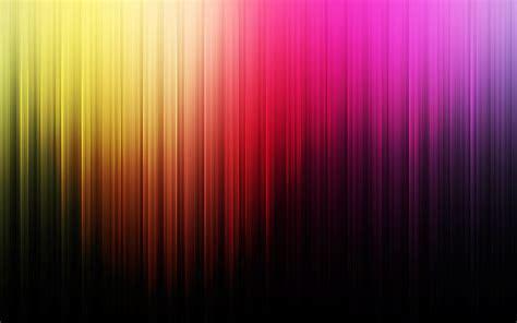 imagenes colores oscuros fondos de pantalla de combinacion de colores claros y