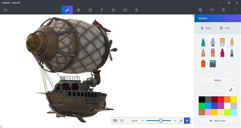 paint 3d download seo free tools review windows 10 creators update is here and worth the