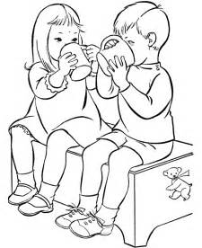 friends coloring pages best friends coloring pages printable coloring home