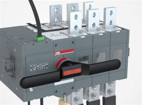 abb automatic transfer switch wiring diagram efcaviation