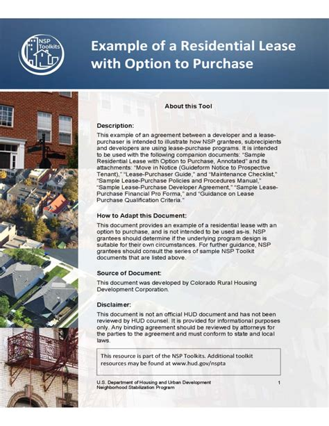 options to buy a house leasing a house with option to buy 28 images lease option to buy homes options