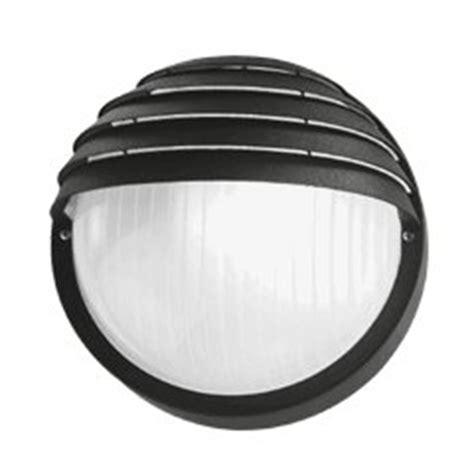 prisma illuminazione catalogo pri005392 gt prisma gt plafoniere da esterno gt illuminazione
