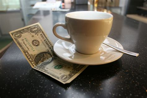 Gift Card Tipping Etiquette - current blog celebrate life s special moments