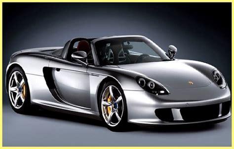 los carros lujosos mundo fotos de carros modernos imagenes de los carros lujosos y caros mundo fotos de carros modernos