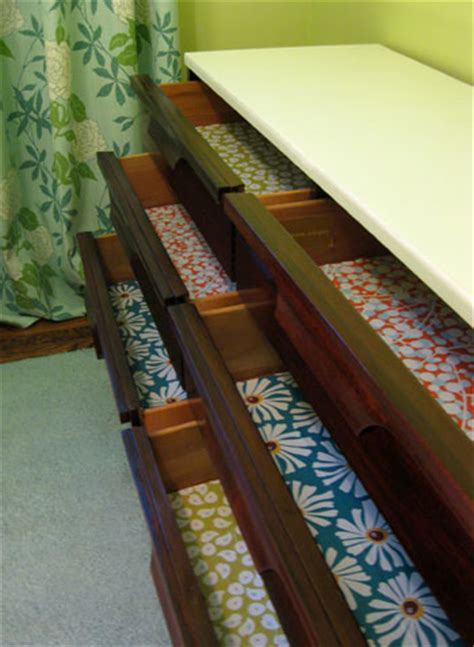 Paper Liner For Drawers by Nursery Progress Lining Our Drawers With Paper Mod