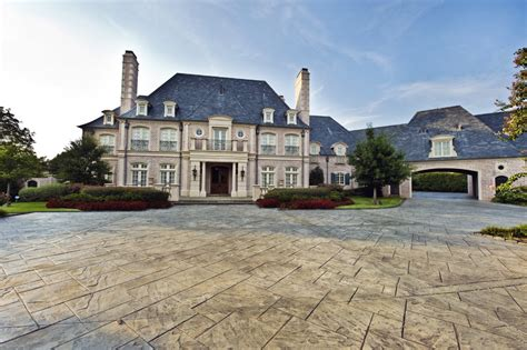 chateau homes chateau style homes wallpaper