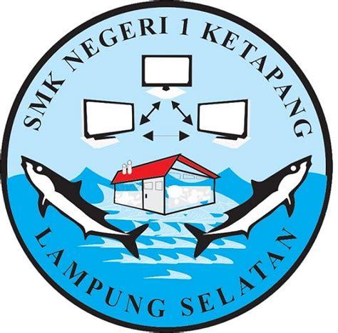 Sejarah Smama Jl Xk13n Peminatan smk negeri 1 ketapang bahasa indonesia