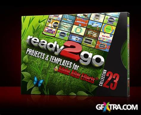digital juice ready2go projects templates for after effects digita juice ready2go download