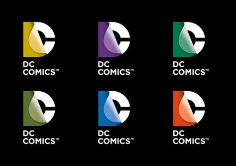 dc colors blogueviando quot lanzamiento oficial de la nueva imagen dc