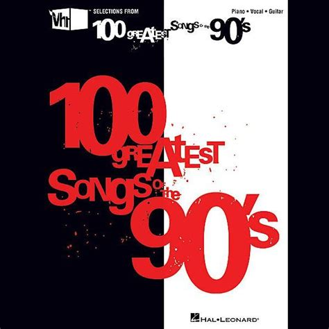 100 best songs vh1 s 100 best songs of the 90s cd2 mp3 buy