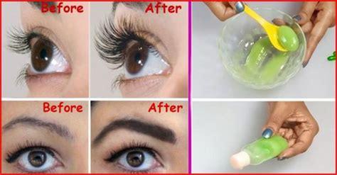amazing benefits   olive oil  eyelashes