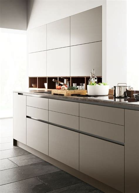 Poggenpohl Kitchen Cabinets | good k 252 chen 9 german kitchen systems remodelista