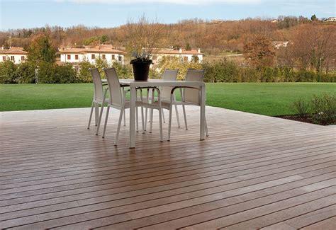 pavimenti per verande pavimenti per verande esterne pavimenti per verande