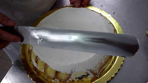 come fare la panna per dolci in casa come fare una torta per bambini nutella e panna con