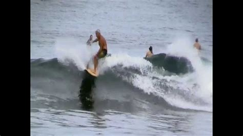 sumbawa lakey periscopes cobblestones nungas surf