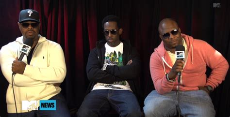 new video boyz ii men one up for love freddyo com