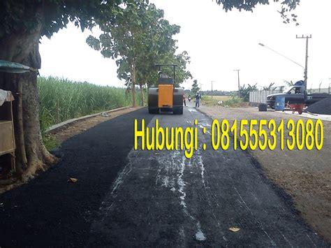Setrika Di Surabaya jasa sewa alat berat surabaya excavator standar buldozer vibro drum ster kuda