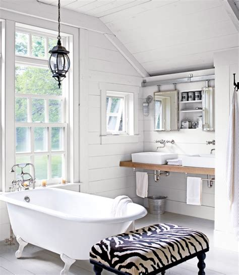 all white appliances cozy bliss inspiration animal instincts cozy bliss