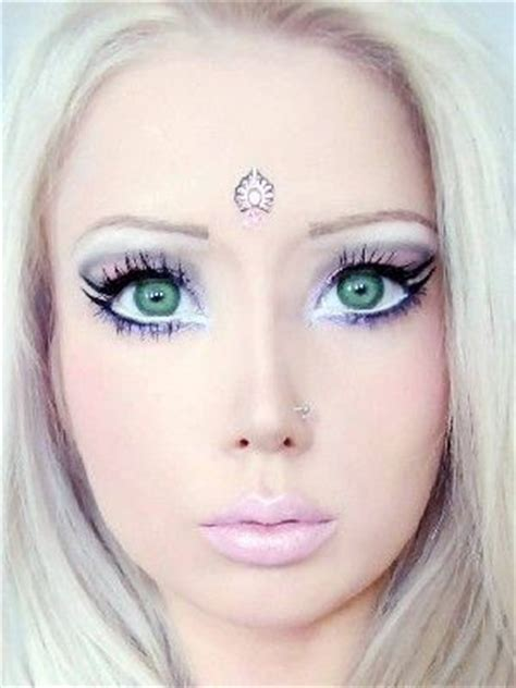 human barbie doll eyes 235 best images about human barbie on pinterest