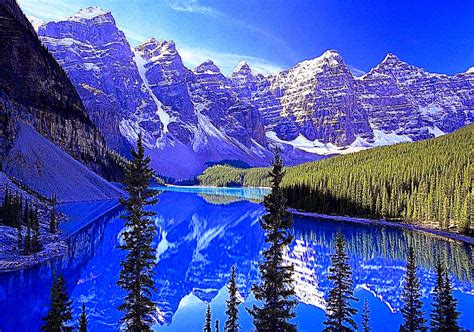 beautiful landscapes of the world best free hd wallpaper
