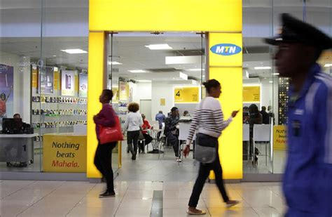 mtn mobile site mtn uganda opens up mobile money transfers to kenya and