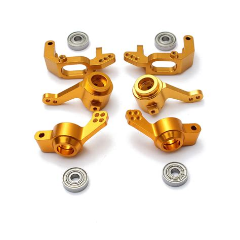 Sparepart Rc upgrade spare parts for hsp redcat 1 10 rc racing buggy