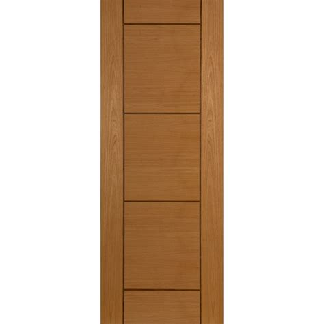 flush interior door kinver contrast wood veneer flush interior door next day