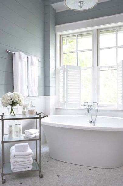 bathroom rehab ideas creative window treatment ideas for your bathroom