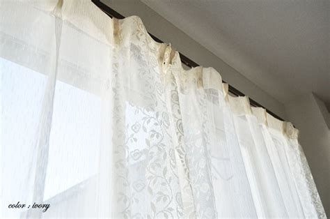 curtains 100 length curtains ideas 187 curtains 100 length inspiring pictures