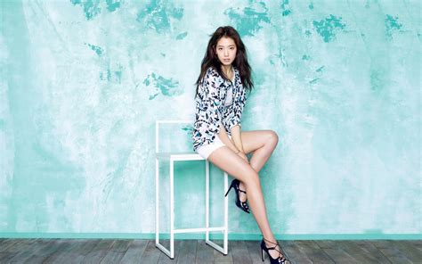 download hd wallpaper collection for free download park shin hye wallpapers hd collection for free download