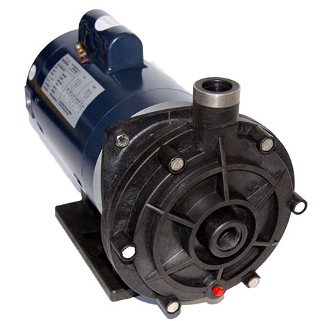 replace capacitor polaris booster 3 4 hp polaris booster replacement energy efficient