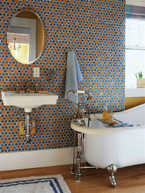 10 amazing bathroom tile ideas maison valentina blog 10 amazing bathroom tile ideas maison valentina blog
