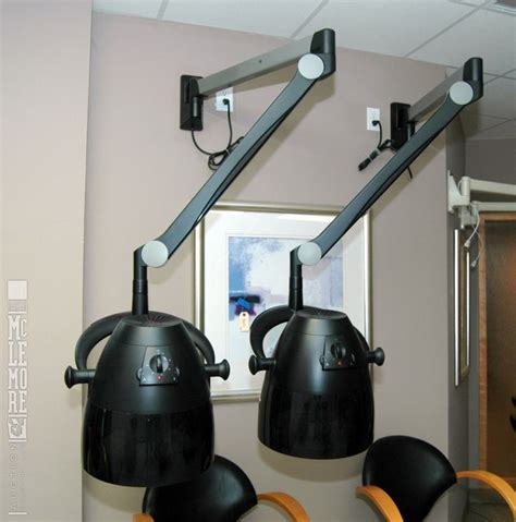 Hair Dryer For Salon 17 best images about salon hair dryers on wall mount salon equipment and pedicures