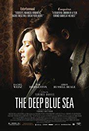 blue trailer imdb the blue sea 2011 imdb