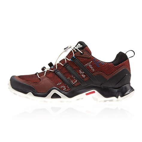 adidas terrex r mens adiprene running walking outdoors sports shoes ebay