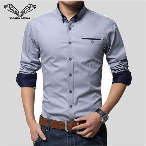 get cheap designer mens shirts aliexpress