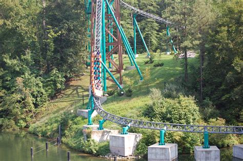 Can You Bring Food Into Busch Gardens by 9 Tips To Visit Busch Gardens Williamsburg Va Ticket Discounts Summer Tips And More