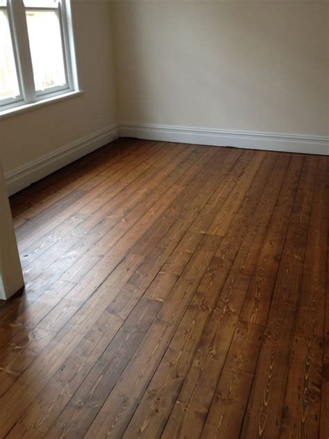 baltic pine floorboards  gloss google search pine wood flooring timber flooring pine floors