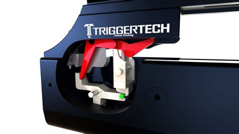 Home Design Uk by Triggertech Crossbow Trigger For Excalibur Crossbows