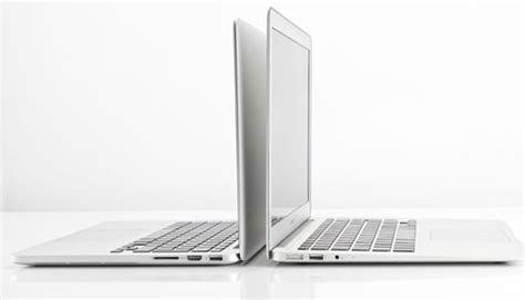 Mba Vs Mbp Programming by Mbp Vs Mba Mg 1587 Carablogi