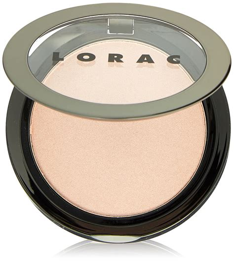 lorac light source highlighter amazon com lorac color source buildable blush tinge 0