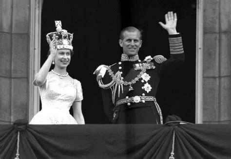 Sandringham Estate by Queen Elizabeth Ii Serves Record 65th Year Al Arabiya